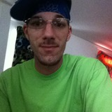 Ricky from Paw Paw | Man | 30 years old | Capricorn