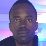 Abdoulieadoupf from Pliego   Man   30 years old   Virgo