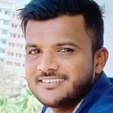 Sharu from Mangalore   Man   31 years old   Gemini