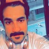 Majidziaqy from Jeddah   Man   25 years old   Virgo
