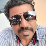 Subru from Nagercoil | Man | 36 years old | Scorpio