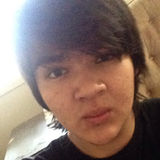 Kylec from Canora | Man | 24 years old | Capricorn