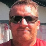 Dalecingr8N from London   Man   54 years old   Aquarius