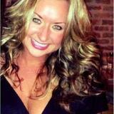 Nicole from North Charleston | Woman | 28 years old | Libra