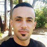 Zuzu from Baraga | Man | 29 years old | Libra