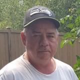 Larry from Auburn | Man | 26 years old | Leo