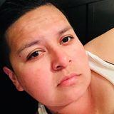 Garza from Mission | Woman | 34 years old | Sagittarius