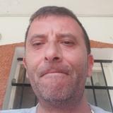 Curritoyeyen2 from Puerto Real | Man | 42 years old | Sagittarius