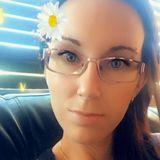 Megan from Terrebonne   Woman   32 years old   Taurus