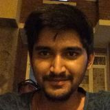 Vicky from Tirur | Man | 25 years old | Virgo