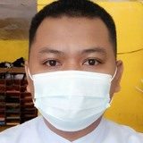 Pertamax19Yc from Sleman   Man   30 years old   Cancer