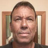 Juniorboy from Volcano | Man | 59 years old | Sagittarius
