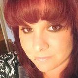Frozenwings from Edmond   Woman   28 years old   Libra
