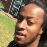 Kye from Wolverhampton   Man   27 years old   Libra