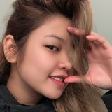 Asian Women in Texas #3