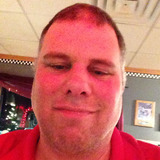 Ozzy from Thunder Bay | Man | 47 years old | Capricorn