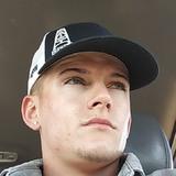 Asaucier from Wichita Falls | Man | 23 years old | Aquarius