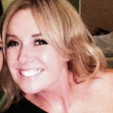 Nic from Lincoln | Woman | 49 years old | Capricorn