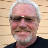 Adam from Wichita Falls | Man | 55 years old | Leo