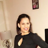 Tatiana from Chelsea | Woman | 35 years old | Leo
