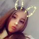 Aimee from Penkridge | Woman | 19 years old | Aries