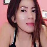 Angel from Bandung   Woman   35 years old   Capricorn