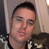 Markemark from Lansdale | Man | 35 years old | Cancer