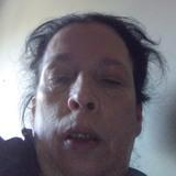 Marino50 from Saint-Jean-sur-Richelieu   Woman   55 years old   Libra