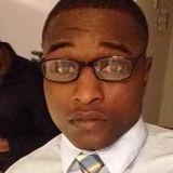 Joshua from Apo | Man | 31 years old | Gemini
