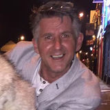 Jamesni from Garvagh   Man   54 years old   Sagittarius