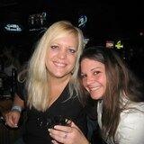 Deidre from Idaho Springs | Woman | 40 years old | Virgo