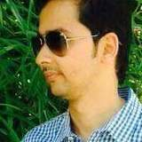 Mahen from Kanchipuram | Man | 38 years old | Libra