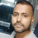 Sunny from Akhnur   Man   28 years old   Sagittarius