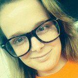 Gabrielle from Paducah | Woman | 23 years old | Virgo