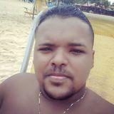 African Dating Site in Estado da Paraiba #8