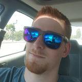 Derek from Covina | Man | 28 years old | Aries