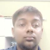 Jamie from Kuala Lumpur   Man   35 years old   Virgo