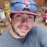 Wileecoyoters from Llano | Man | 27 years old | Pisces