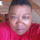 Mise from Lanham | Woman | 39 years old | Aquarius