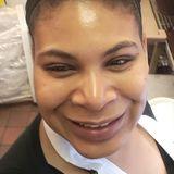 Tashtash from Freeport | Woman | 32 years old | Aries