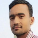 Lokesh from Amroha | Man | 19 years old | Pisces
