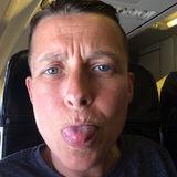 Cheekychops from Keighley | Woman | 44 years old | Virgo