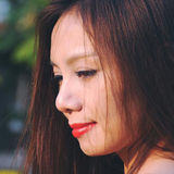 Minhminh from Berlin | Woman | 36 years old | Taurus