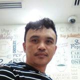Dong from Riyadh | Man | 41 years old | Aries