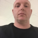 Sarge from Tomah   Man   45 years old   Gemini