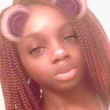Tinyqueen from Greenwood | Woman | 21 years old | Gemini