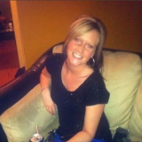 Brittany from Kingston   Woman   31 years old   Libra