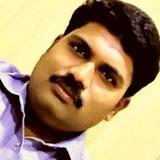 Vijay from Tindivanam | Man | 37 years old | Taurus