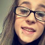 Kerrieharper from Morton | Woman | 23 years old | Capricorn