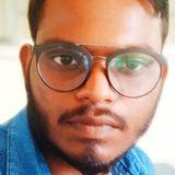 Jagadeesh from Chilakalurupet | Man | 23 years old | Gemini